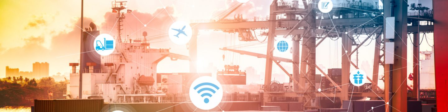 Infrastructure Wars Heat Up in Advance of MWC