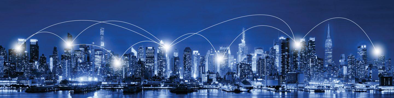 Citynet6