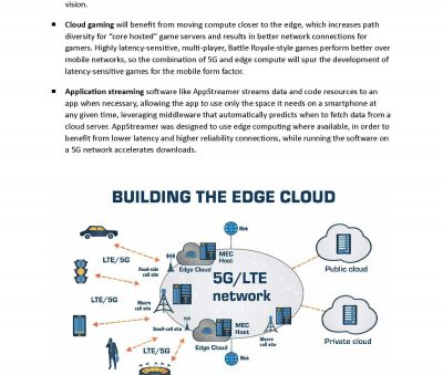 5 G Catalysts 2020 4 6 final Page 14