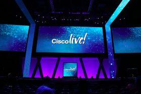 Cisco Live 2016 Img001 6