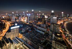 Citynet4