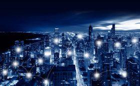 Citynet5