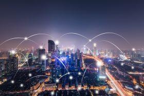 Citynetworkconcept