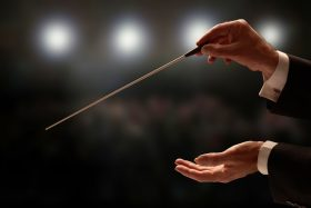Conductor3