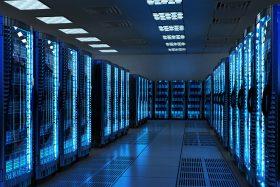 Datacenterblue446