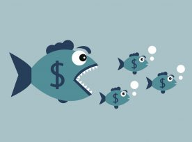 Fishdollars