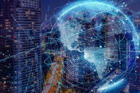 Globalnet2