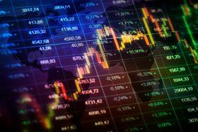 Markets2