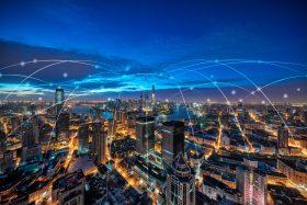 Virtualcityconnect